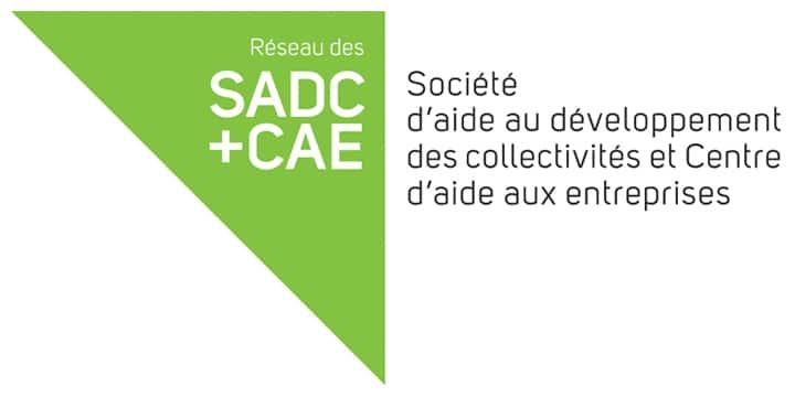 Reseau-SADC-CAE